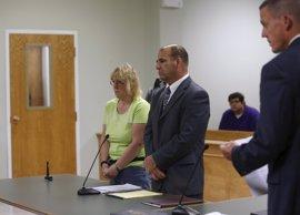 Condenan a más de dos años a la funcionaria que ayudó a huir a dos reos en Nueva York