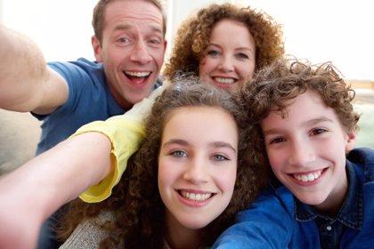 Qué se puede hacer y qué no entre los 14 y los 18 años