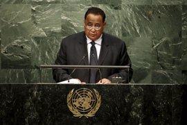 Sudán acusa al TPI de enfocarse únicamente en líderes africanos