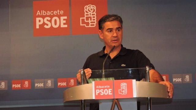 González Ramos