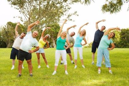 5 consejos para mejorar tu vida con ejercicio