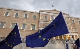 El Eurogrupo examina este lunes el ritmo de las reformas en Grecia tras la reelección de Tsipras