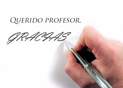 10 Frases Para Dedicar A Profesores Y Docentes
