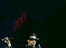 Las 5 mejores giras de U2