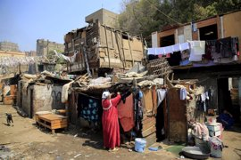 Acabar con la pobreza extrema para 2030, cada vez más cerca