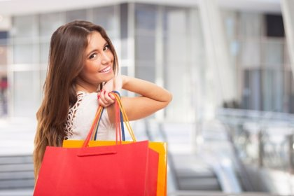La adicción a las compras: el significado de las compras compulsivas