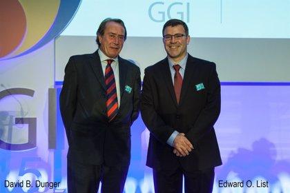 Merck Serono entrega las becas 'Grant for Growth Innovation'