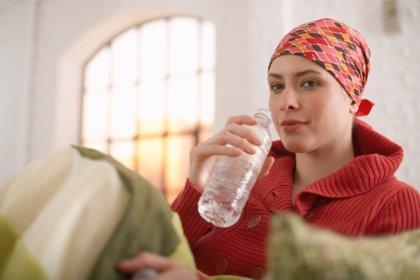 10 consejos para ser fuerte frente al cáncer