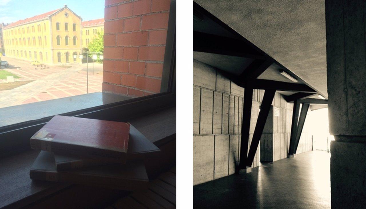 Premios Fotografía con el Móvil de la Universidad de Oviedo