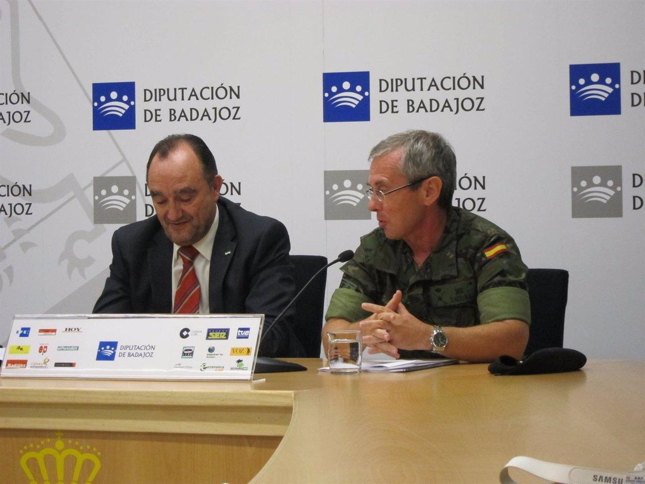 Valentín García y Dacoba