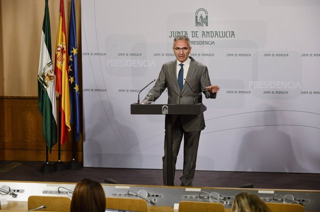 Miguel Ángel Vázquez.