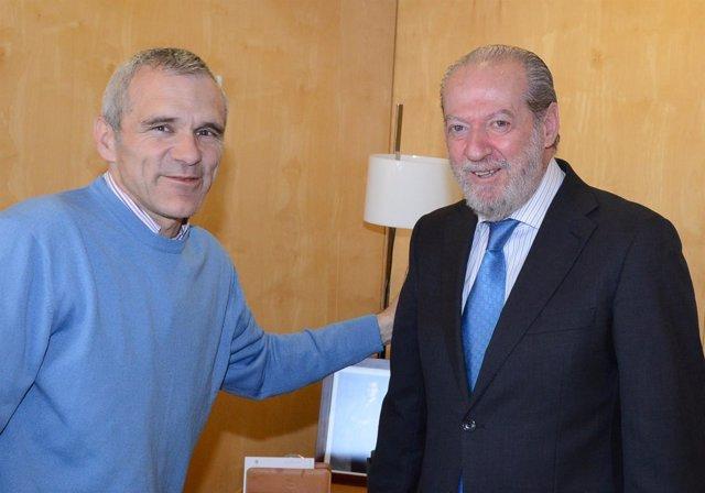 Ignacio Escañuela