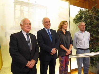 Los inmigrantes irregulares recibirán atención sanitaria en Primaria en La Rioja