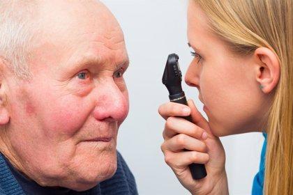 El 50% de los casos de pérdida visual podría prevenirse con revisiones periódicas