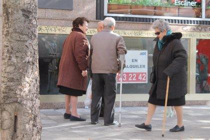 Los pacientes mayores se recuperan más lentamente de la conmoción cerebral