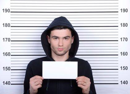 Decálogo para formar un delincuente