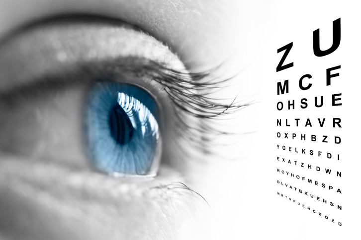 10 consejos para evitar problemas oculares