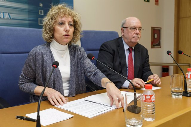 Díaz Tezanos informa de los acuerdos del Consejo de Gobierno