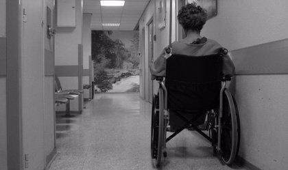 La incidencia de la esclerosis múltiple se duplica en España