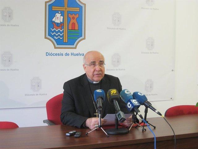José Vilaplana