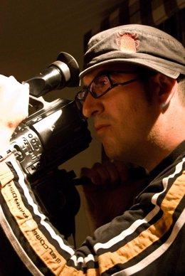 Schargorodsky emilio director película málaga drácula 0.9