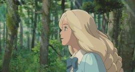 """Yonebayashi: """"Creo que Studio Ghibli hará más películas"""""""