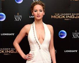 Carta abierta de Jennifer Lawrence contra el sexismo en Hollywood