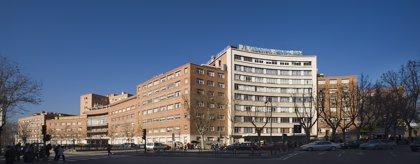 Programa pionero de información 'on line' a familiares de pacientes de UCI
