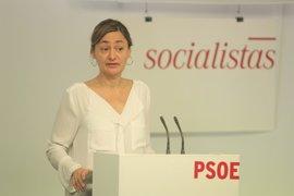 PSOE derogará aspectos de la reforma laboral pero no tocará inicialmente las indemnizaciones por despido