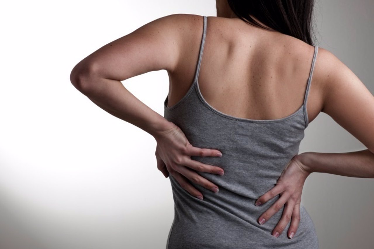 Resultat d'imatges de fibromialgia