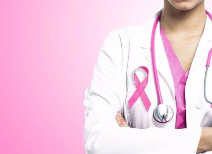 El 80% de los españoles cree que el cáncer de mama se cura