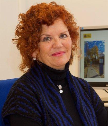 Belén Bornstein, nueva subdirectora de Evaluación y Fomento de la Investigación del ISCIII