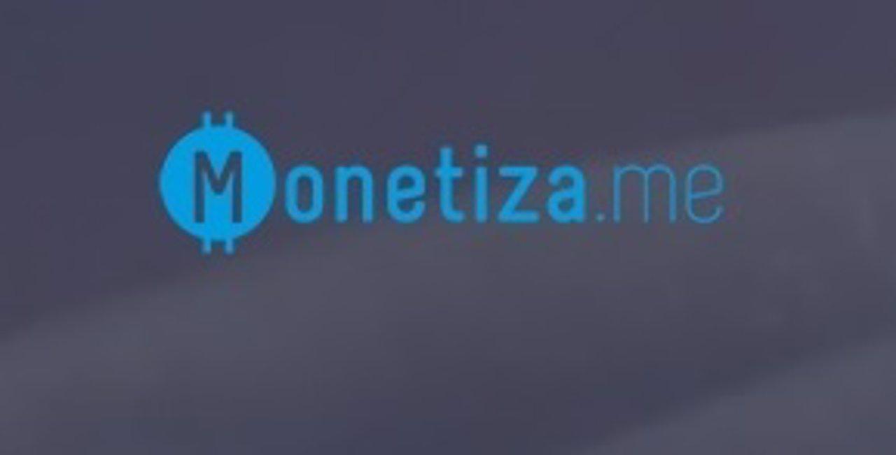 Monetiza.Me