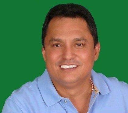 Asesinan al hermano de un candidato de Cali (Colombia)