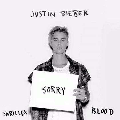 Justin Bieber presenta nuevo (bailón) videoclip: Sorry