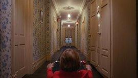 El hotel de El Resplandor se convertirá en un museo de los horrores