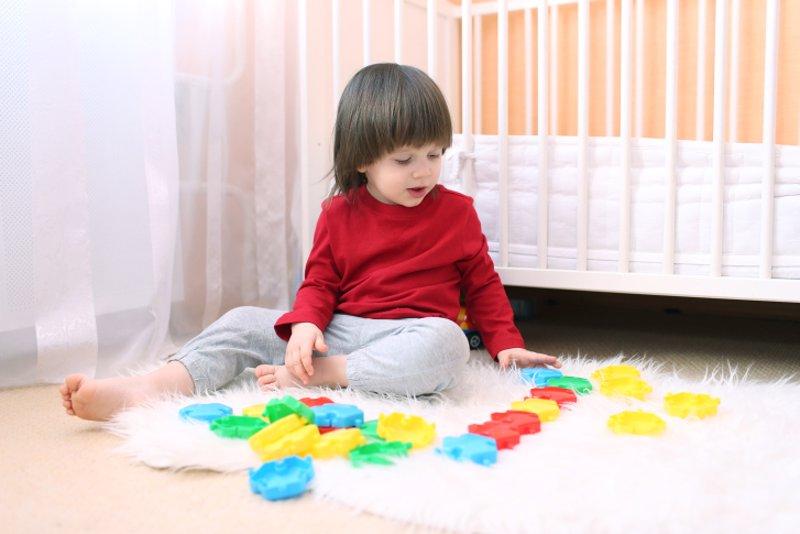 7 Desarrollar El Razonamiento Para De Niños Los Ejercicios 7mYfbgIv6y
