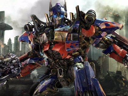 ¿Será Transformers 5 la última película de Optimus Prime?