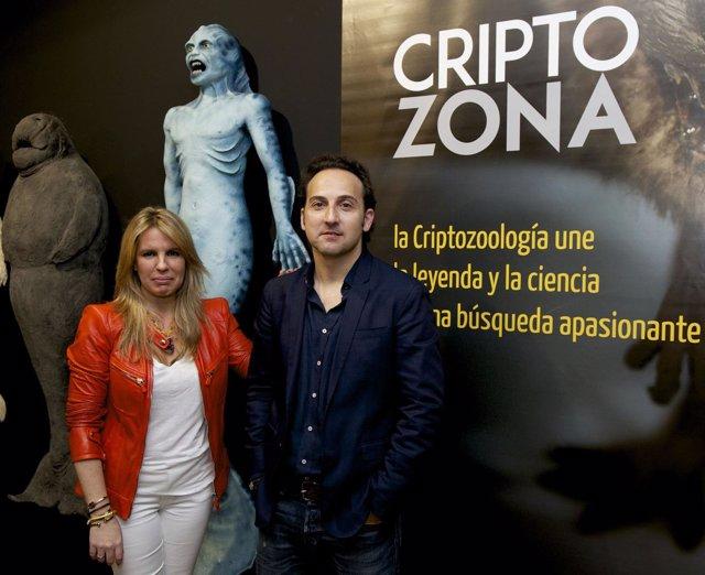 Cuarto Milenio: La exposición\' estará en Gran Canaria desde el 20 de ...
