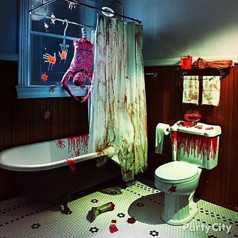 5 tips de decoraci n para halloween 2015 - Tips de decoracion ...