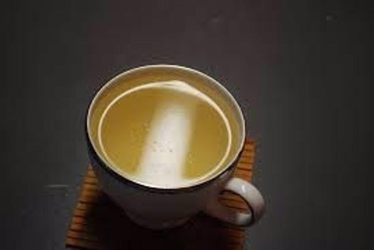 Cafe Te Arte