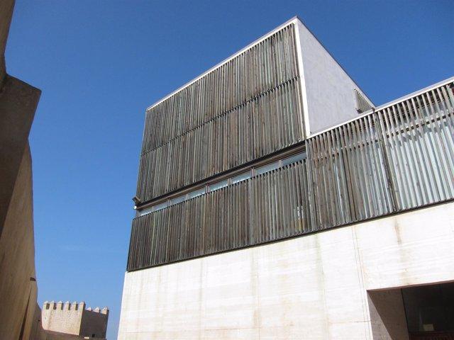 Cubo de Badajoz
