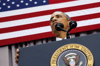 Obama ofrece ayuda México ante la inminente llegada del huracán 'Patricia'