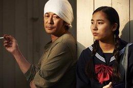 Kawase vuelve a la Seminci con 'Una pastelería en Tokio'