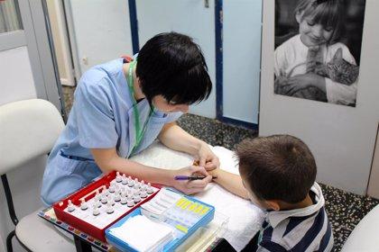 La inmunoterapia y los fármacos reducen hasta en un 60% la evolución de la rinitis en asma