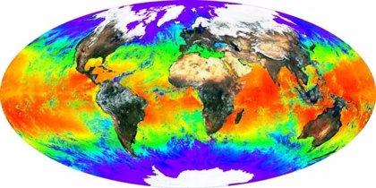 Los 5 proyectos americanos para frenar el cambio climático premiados por la ONU