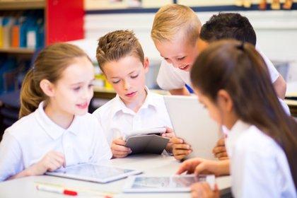 La tablet en el aula: ¿error o acierto?