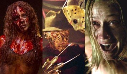 10 películas de terror capaces de arruinarte Halloween