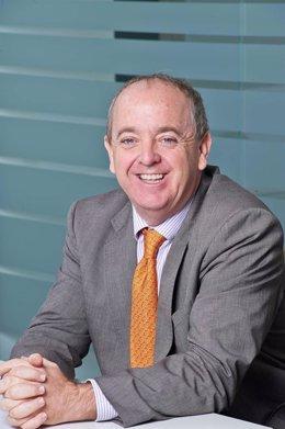 Javier Pons, ex director de TVE