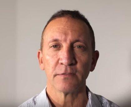 """Ex fiscal Nieves dice que el sistema de justicia de Venezuela es operado """"por el miedo"""""""